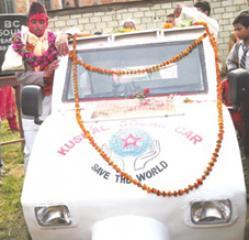 Nepali_Car_