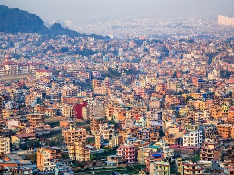 Kathmandu-Nepal-GettyImages-169433836